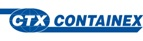 containex-ptt