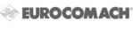 LOGO vettoriale EUROCOMACH 2012 pos