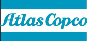 atlas_copcopng