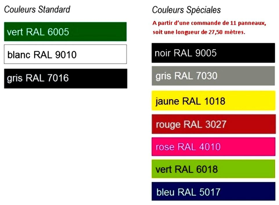 couleurs-clotures-residentielles