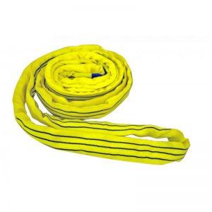 elingue-estrope-long-3-m-cmu-3-tonnes-textile-ronde