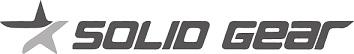 logo-solid-gear-ptt