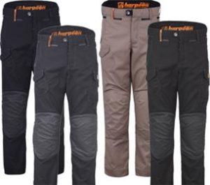 pantalon-multi-bosseur