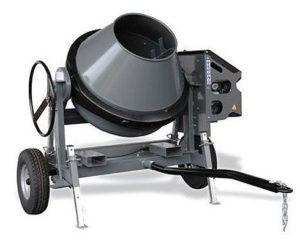 betonniere-pro400