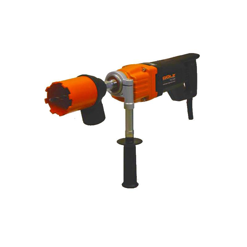 caroteuses-portables-monovitesse-1-8-kw-tb10s-id-0d-1509706263