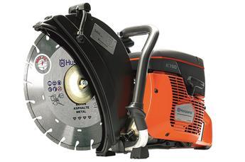 i-moyenne-2109-decoupeuse-thermique-350mm-sans-disque-husqvarna-net