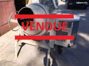 betonniere-vendue